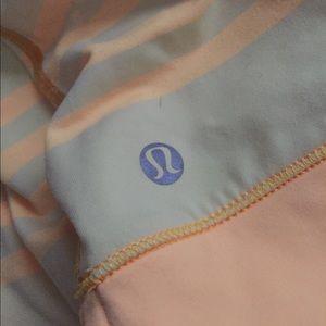 lululemon athletica Tops - Lulu pullover!